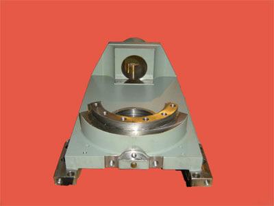 cuerpo para conjunto de estiraje siderurgia