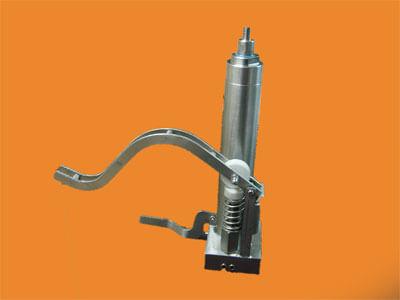 cilindro elevador pala para automoción